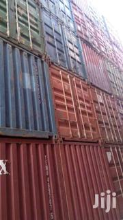 Containers For Sale | Manufacturing Equipment for sale in Nairobi, Nairobi South