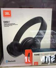 JBL E45 BT Wireless Headphones | Headphones for sale in Nairobi, Nairobi Central