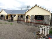 3BR BUNGALOW FOE SALE IN ONGATA RONGAI | Houses & Apartments For Sale for sale in Kajiado, Ongata Rongai