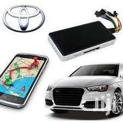 Car Tracking   Vehicle Parts & Accessories for sale in Machakos, Syokimau/Mulolongo