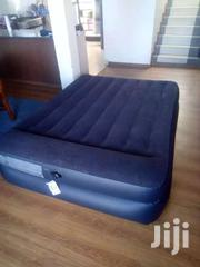 Air Bed | Furniture for sale in Nairobi, Nairobi Central