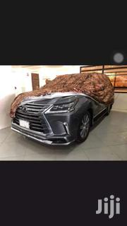 High Density Jungle Car Covers | Vehicle Parts & Accessories for sale in Nairobi, Nairobi Central