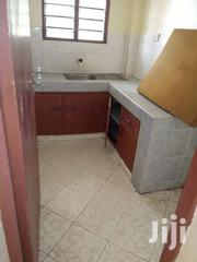 RAYOHPROPERTIES 1BEDROOM TO LET MTWAPA | Houses & Apartments For Rent for sale in Kilifi, Shimo La Tewa