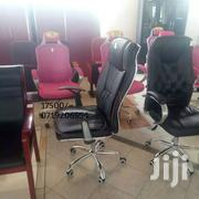 Executive Office Seat | Furniture for sale in Nairobi, Nairobi Central