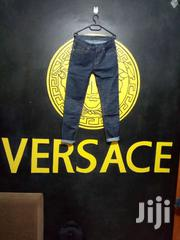 Armani Jeans. | Clothing for sale in Mombasa, Likoni