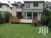 Executive 4 Bedroom Townhouse For Sale In Lavington Appleclose | Houses & Apartments For Sale for sale in Nairobi, Kileleshwa