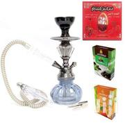 Brand New Shisha Pots | Tools & Accessories for sale in Nairobi, Nairobi Central