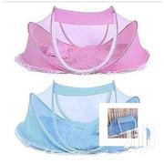 Baby Nest / Baby Bassinet/Baby Cot/ Baby Sleeping Net(Blue/Pink) | Toys for sale in Nairobi, Mugumo-Ini (Langata)