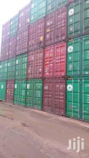Containers For Sale | Farm Machinery & Equipment for sale in Nairobi, Viwandani (Makadara)
