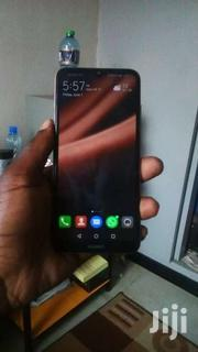 Huawei Y6 Prime 2019 | Mobile Phones for sale in Nairobi, Nairobi West