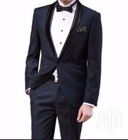 Taxedo Suits | Clothing for sale in Nairobi, Nairobi Central