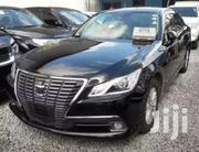 Toyota Crown Royal | Cars for sale in Mombasa, Port Reitz