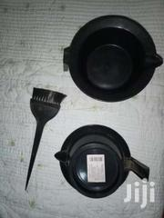 Mixing Bowls And Mixing Brush | Tools & Accessories for sale in Kajiado, Ngong