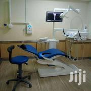Complete Dental Unit | Bath & Body for sale in Uasin Gishu, Racecourse
