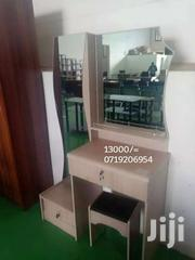 Double Mirror Dressing Cabinet | Home Accessories for sale in Nairobi, Nairobi Central