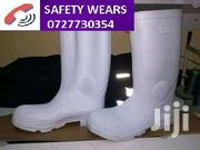 White Work Master Gumboots | Shoes for sale in Nairobi, Nairobi Central