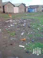 Commercial Plot With A Monthly Income Of 22500ksh In Naivasha For Sale | Land & Plots For Sale for sale in Nakuru, Biashara (Naivasha)