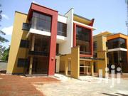 Exclusive 5BED Villa In Lavington | Houses & Apartments For Sale for sale in Nairobi, Kilimani