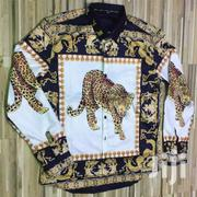 Versace Shirt's | Clothing for sale in Nairobi, Nairobi Central