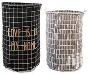 Laundry Baskets | Home Accessories for sale in Nairobi, Kahawa West
