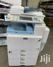 Ultimate Best Ricoh MP C2800 Photocopier Printer Scanner   Computer Accessories  for sale in Nairobi, Nairobi Central