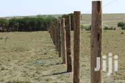 PLOT FOR SALE | Land & Plots For Sale for sale in Makueni, Emali/Mulala