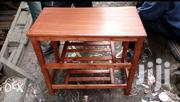 Kitchen Table/Meko Stand | Furniture for sale in Homa Bay, Mfangano Island