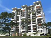 Executive 1,2 And 3br For Sale In Kileleshwa | Houses & Apartments For Sale for sale in Nairobi, Kilimani