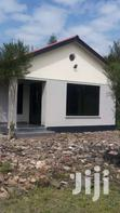 2 Bedroom Cottage With Own Compound   Houses & Apartments For Rent for sale in Ongata Rongai, Kajiado, Kenya