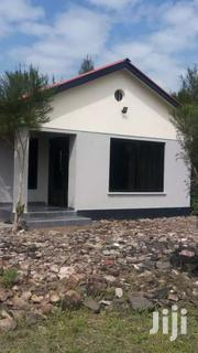 2 Bedroom Cottage With Own Compound | Houses & Apartments For Rent for sale in Kajiado, Ongata Rongai