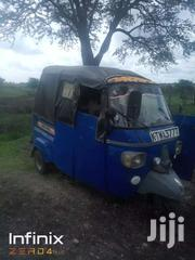 Piaggio | Motorcycles & Scooters for sale in Baringo, Mukutani