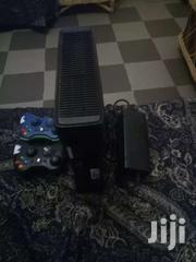 Xbox 360 Chipped | Video Game Consoles for sale in Kisumu, Railways