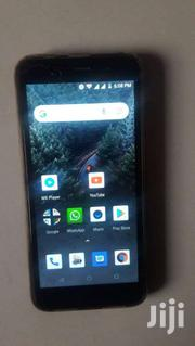 Cubot J3. Less Than A Year Old | Mobile Phones for sale in Nairobi, Ngara