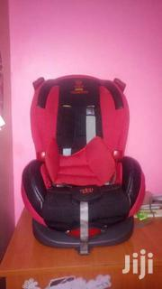 Baby Car Seat | Toys for sale in Nairobi, Embakasi