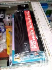 600 W Power Inverter | Electrical Equipments for sale in Nairobi, Nairobi Central