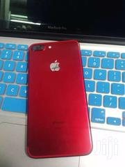 iPhone 7+ 128GB/ Product RED | Mobile Phones for sale in Nairobi, Nairobi Central