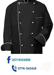 PIPED CHEF JACKETS | Clothing for sale in Nairobi, Nairobi Central