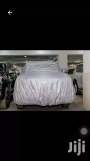 Modern Car Covers | Vehicle Parts & Accessories for sale in Nairobi, Nairobi Central