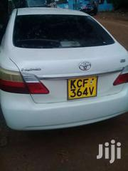Gari Safi Premio | Cars for sale in Kiambu, Kamenu