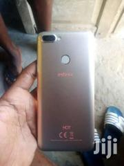 Hot 6 Pro | Mobile Phones for sale in Mombasa, Bamburi