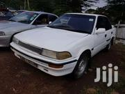 Toyota | Cars for sale in Kajiado, Oloolua