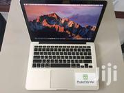 Macbook Pro Core I5 Hdd 500gb Processor 2.70ghz. Call Us. | Laptops & Computers for sale in Nairobi, Nairobi Central