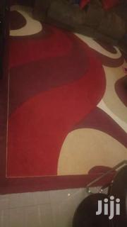 Carpet on Sale | Home Accessories for sale in Nairobi, Embakasi
