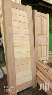 Best Quality Security Main Panel Doors | Doors for sale in Kiambu, Ndenderu