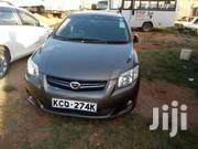 Carhire Services Self Drive | Automotive Services for sale in Nairobi, Kahawa