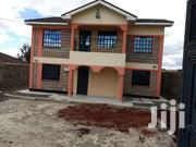 Kitengela 4 Br Magnificent Houses For Sale | Houses & Apartments For Sale for sale in Kajiado, Kitengela