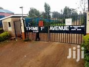 Residential Plot For Sales(1/2 Acres) At Thome 1, Along Bypass | Land & Plots For Sale for sale in Nairobi, Roysambu