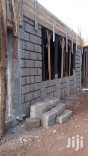Strong Building Stones(Machine Cut) | Building Materials for sale in Nyeri, Rware