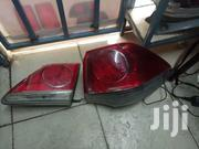 Toyota Crown Tail Light | Vehicle Parts & Accessories for sale in Nairobi, Nairobi Central