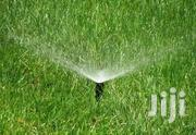 Automatic Lawn Irrigation | Farm Machinery & Equipment for sale in Kajiado, Kitengela